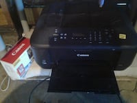 Canon mx479 all in one printer Shawnee, 74804