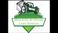 Mow and go all eletric Lawn Services  Kenner, 70065