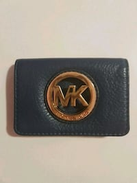 Michael Kors Coin Wallet