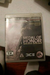 Ps3 games  3158 km