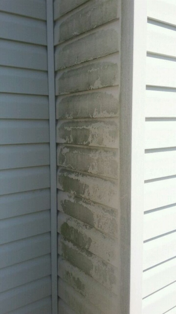 EZ Clean Pressure Washing
