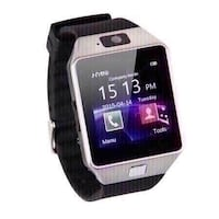 new android smart watch. Colton, 92324