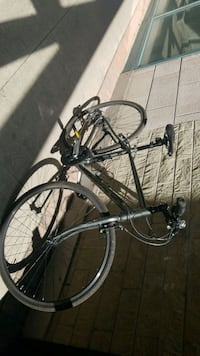 Norco perfect  condition  Toronto, M5C