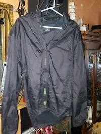 Far west jacket size medium Calgary, T2E 1P1