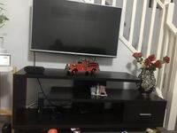 59 inches Tv stand Calgary