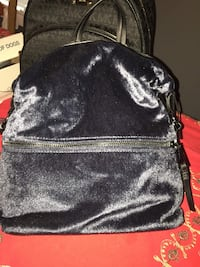 Jessica Simpson backpack/purse London, N6M 1J4