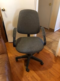 Desk office chair El Paso, 79936