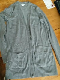 Old Navy size XS