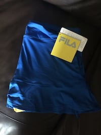 Brand New  Fila tennis skirt comes with tags Reston, 20190