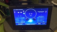 AcuRite Wireless High Definition Color Display/Receiver Laurel, 20707