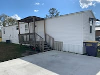 For rent 3BR 1BA Lake Charles