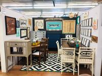 Refinished Vintage Furniture  Rockwall, 75087