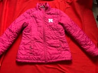 Jacket Lincoln, 68505