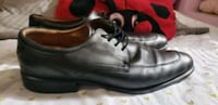 men's ecco shoes size 13  The Bronx, 10472