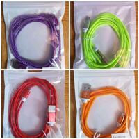 USB Cables for Samsung / Android Calgary, T3J 3J7