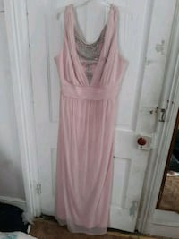 Pink Prom Dress. Martinsburg, 25404