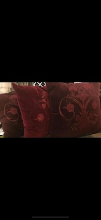 Bombay Co. Designer Throw Accent Pillows x 3*New Price*