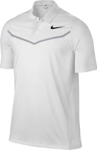 Nike Pro Golf Shirt - Brand new with tags - size XL Markham