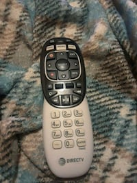 black and gray remote control Norfolk, 23514
