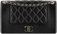 Chanel small double flap Vaughan, L4L 4Y9