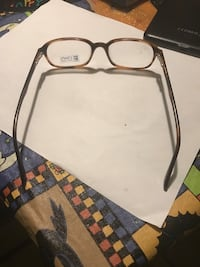 Ralph Lauren frames Brand New!!! Port Richey, 34668