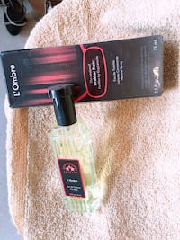 Cute men perfume 7 each Edinburg, 78539