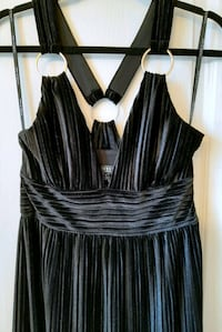 Incredibely Stunning Formal Guess Dress! Beaumont, T4X 1T6