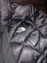northface puffy jacket Hagerstown, 21742
