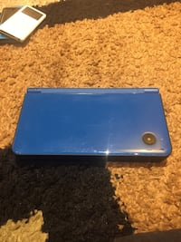 Nintendo DS i Xl with protector and charger Mississauga, L5V 1Y6