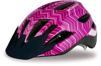 Specialized Shuffle Cycling Helmet