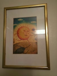 Sun pic. Look@ other ads