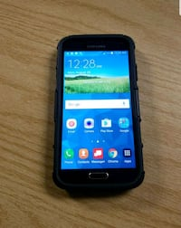 Galaxy s5 Verizon like new  New Britain, 06051