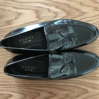 Gucci loafers Toronto, M9A 0C8