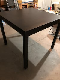 Dining room Table Gibsonton, 33534
