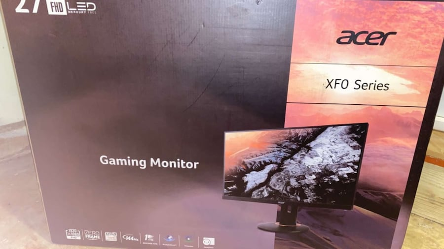 Gaming pc for sale  77f6b46b-9b98-467b-884b-b42ee4ac6550