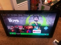 55 in LG TV  West Valley City, 84120