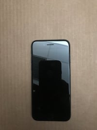 iPhone 7(AT&T) Mc Lean, 22102