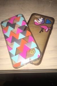 Iphone 6 or 6s Phone Cases Newmarket, L3Y 6H1