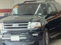Ford - Expedition - 2013 Las Vegas, 89121
