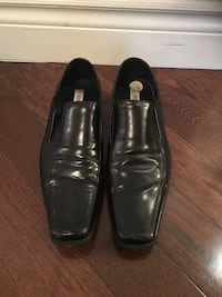Steve Madden Shoes Men's Size 9 Mississauga, L4Z 4A1