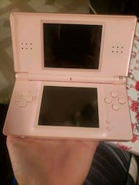 Nintendo ds New Westminster