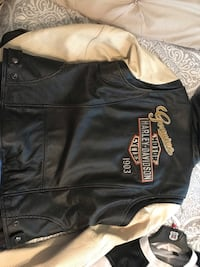 Harley Jackets Beaumont, 77706