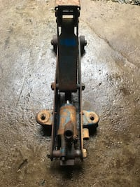 Car Jack Knoxville, 37920