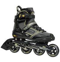 New Roller Skates mens size 8 / womens size 9 New Tecumseth, L9R 1P5