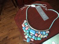New Beautiful necklace  Laval, H7X 3R8