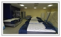 All Mattress and Box Sets 60% - 80% 43 km