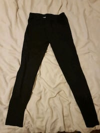 legging Winnipeg, R2W 2B9