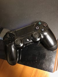 PS4 1st Generaltion, Controller, Games Fairfax, 22030