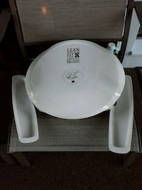 George Foreman grill Pawtucket, 02860