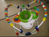 Baby bouncer Somersworth, 03878
